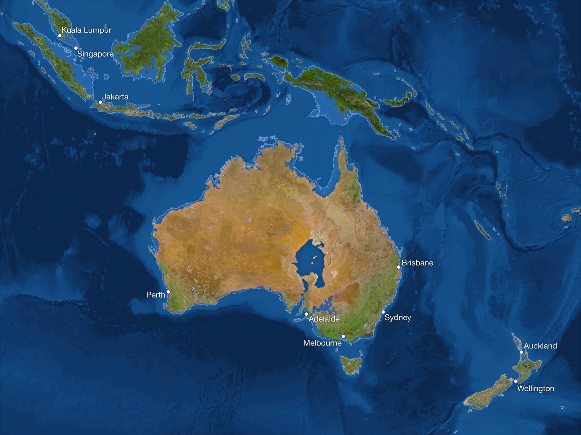 06-ice-melt-australia