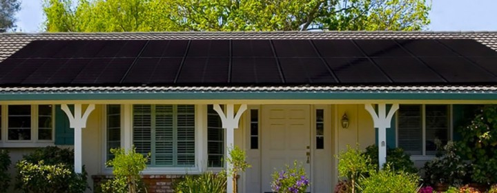 Solaria-Solar-Panels-1020x610