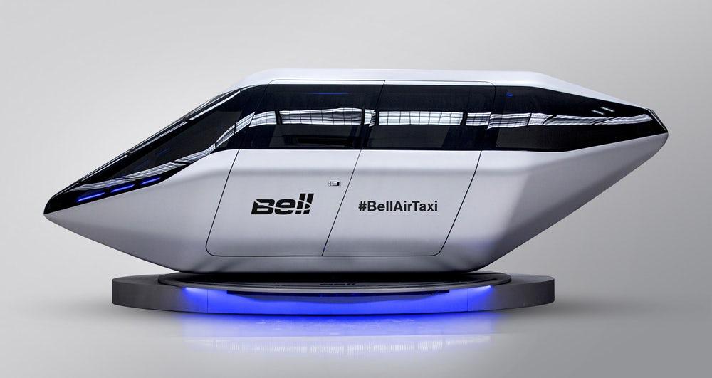 bell-air-taxi-3