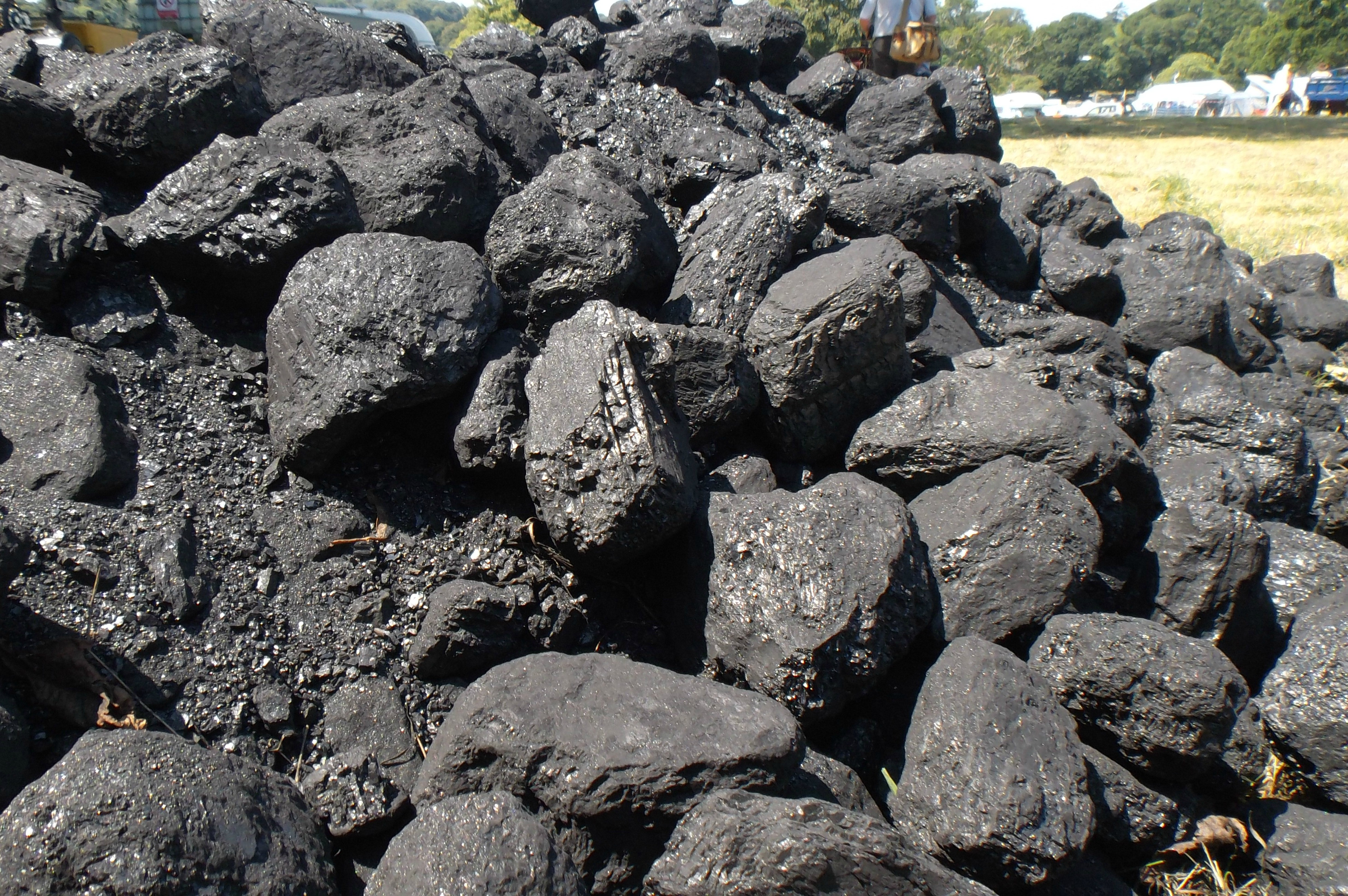 coal_pile_creditoatsy40_flickr_0