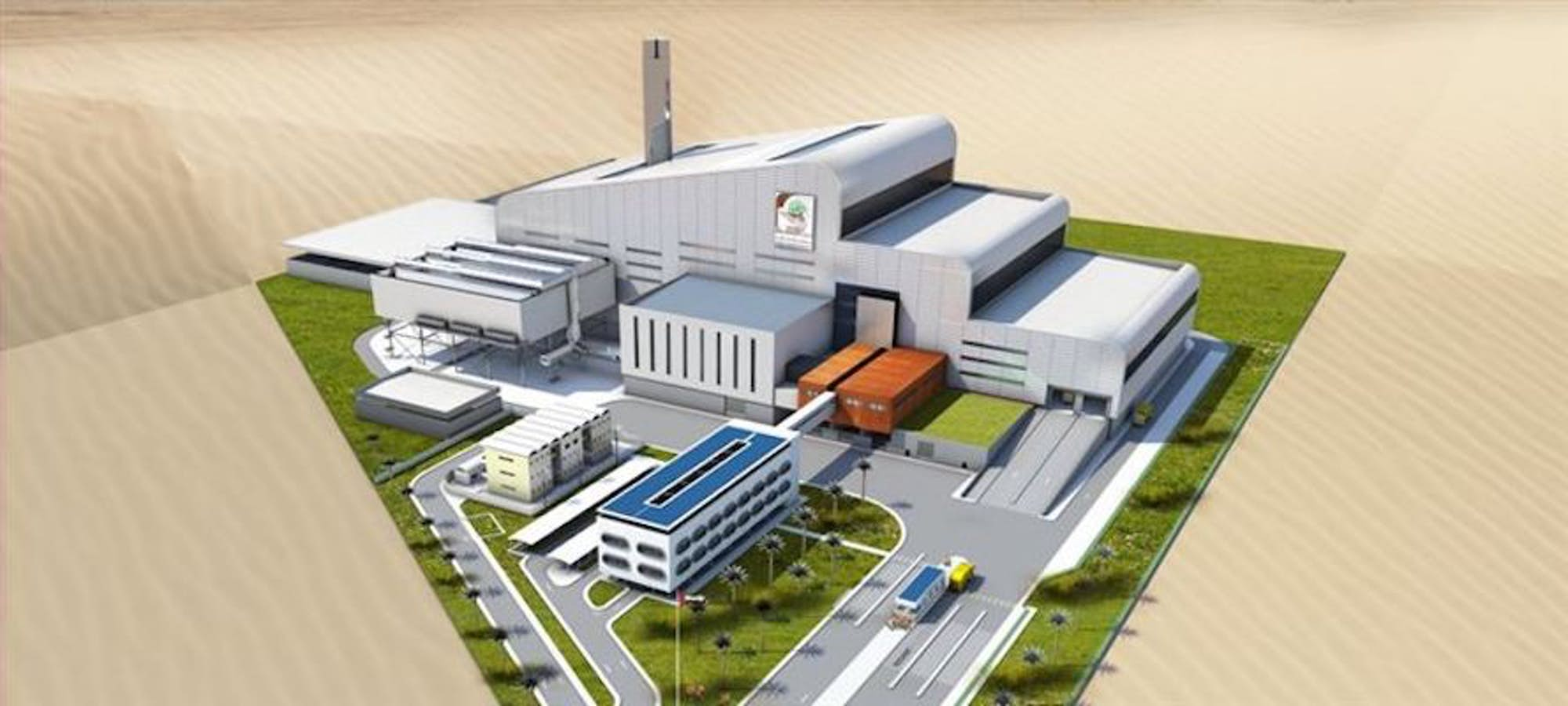 dubai-waste-to-energy-plant-2