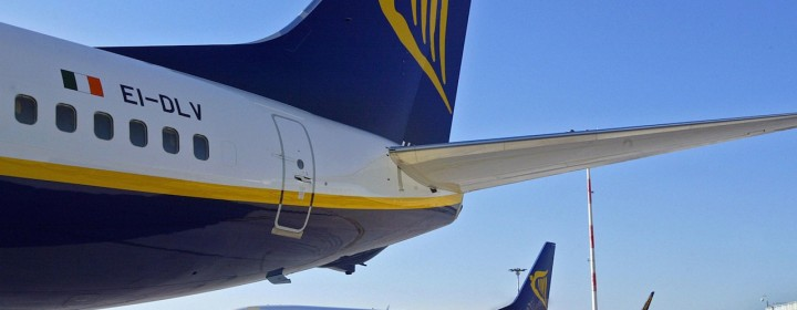 ryanair-planes-GettyImages-72450579