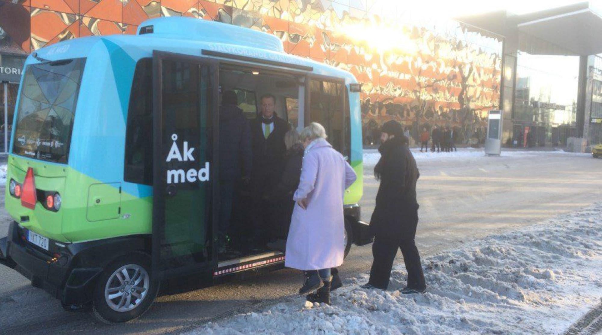 stockholm-bus-4
