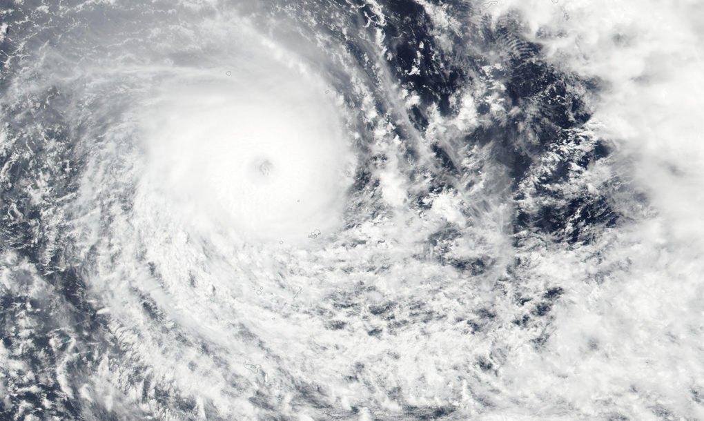 Cyclone-Winston-1020x610