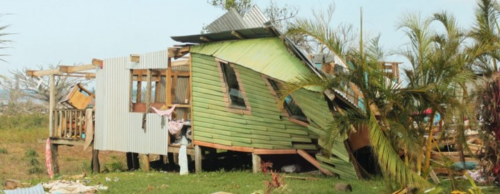 Cyclone-Winston-Damage-1020x610