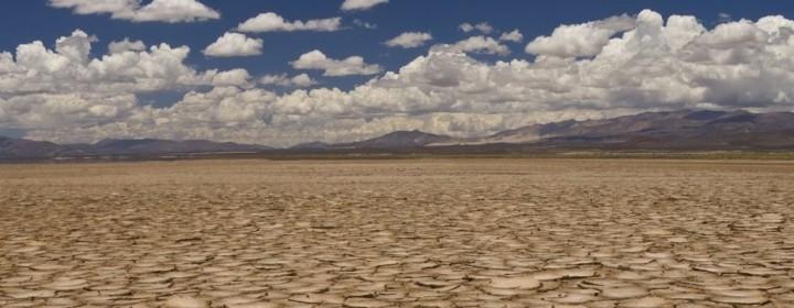 Drought-Carousel-1020x549