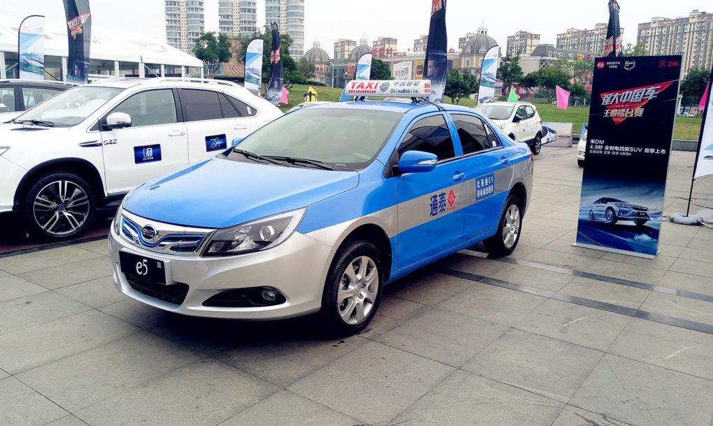 Electric-Car-BYD-1020x610