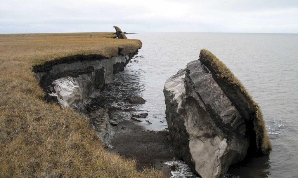 Erosion-Arctic-1020x610