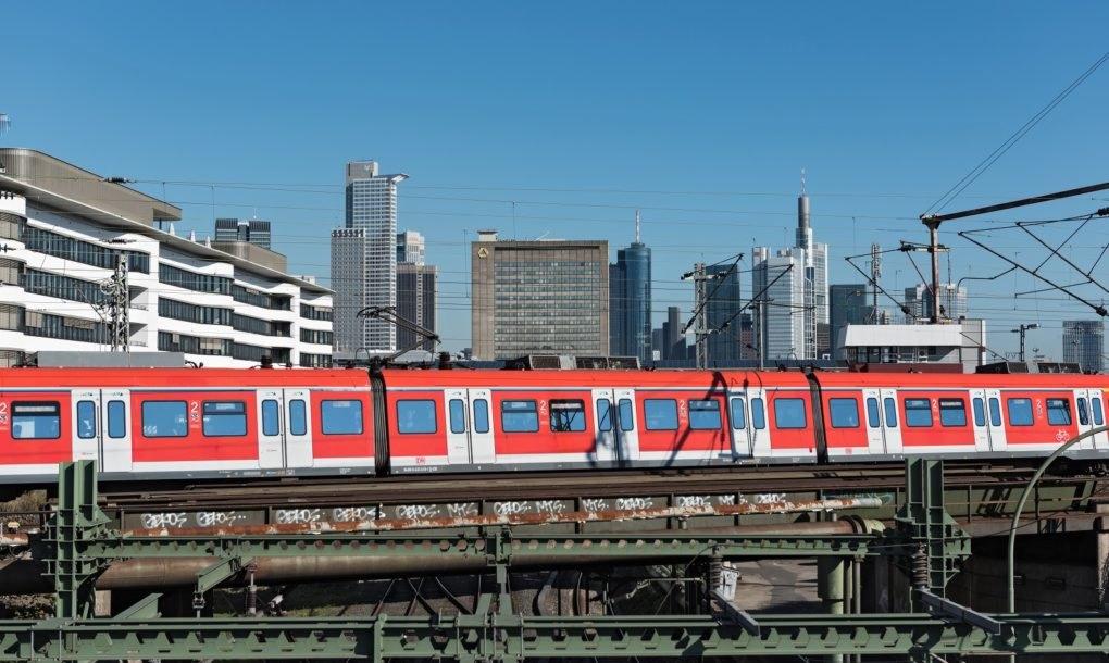 Frankfurt-Transit-1020x610