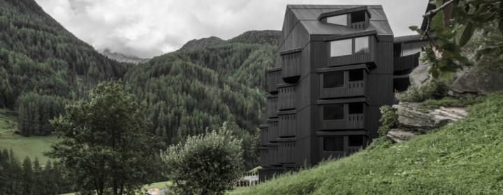 Hotel-Bühelwirt-by-Pedevilla-Architects-3-1020x610