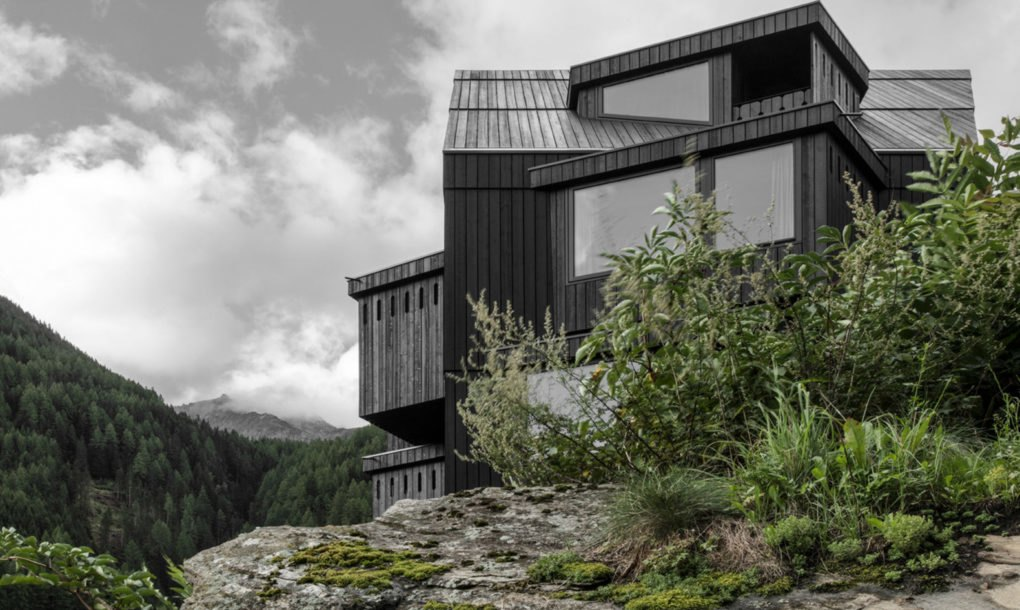 Hotel-Bühelwirt-by-Pedevilla-Architects-4-1020x610
