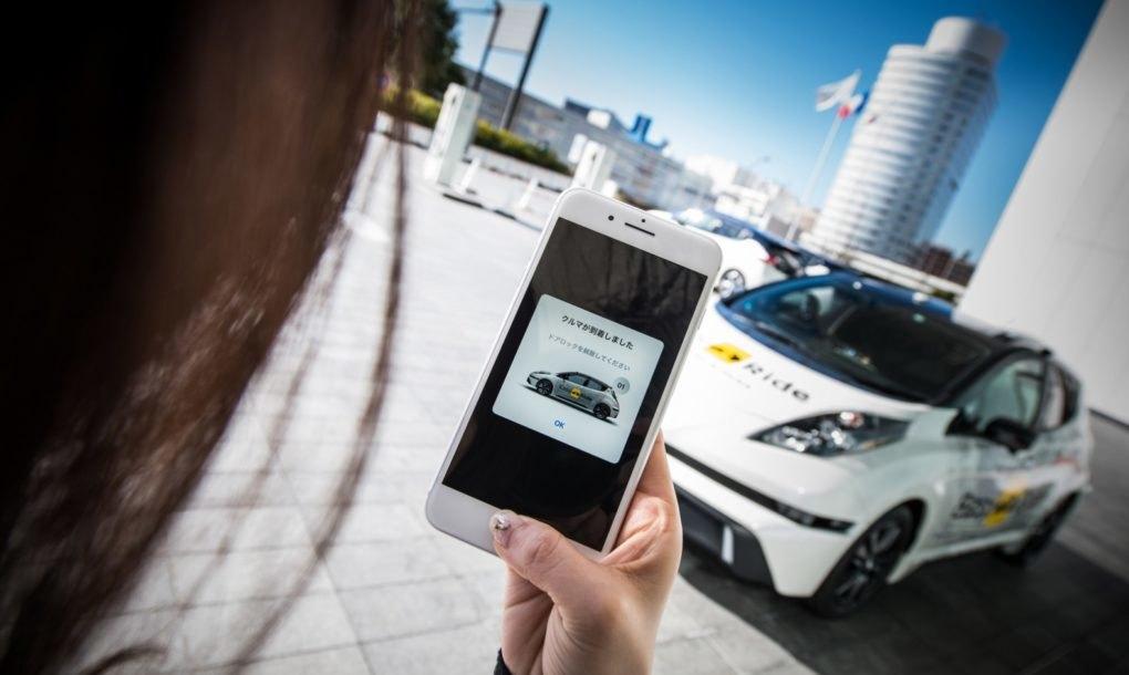 Nissan-Taxi-1020x610