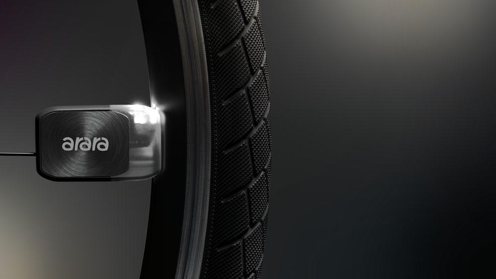 arara-bike-wheel-lights-1