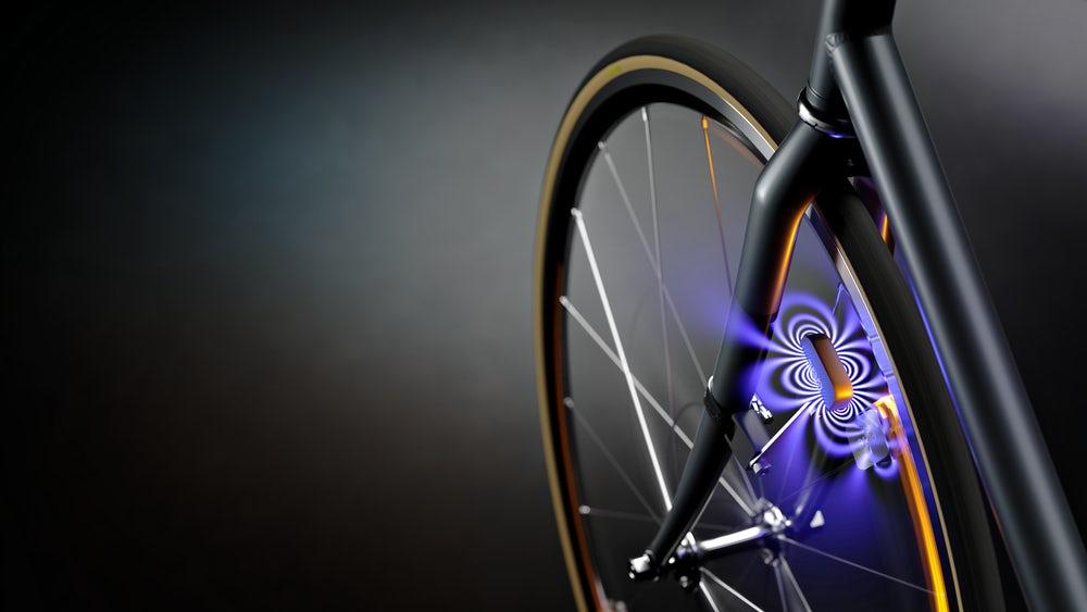 arara-bike-wheel-lights-2