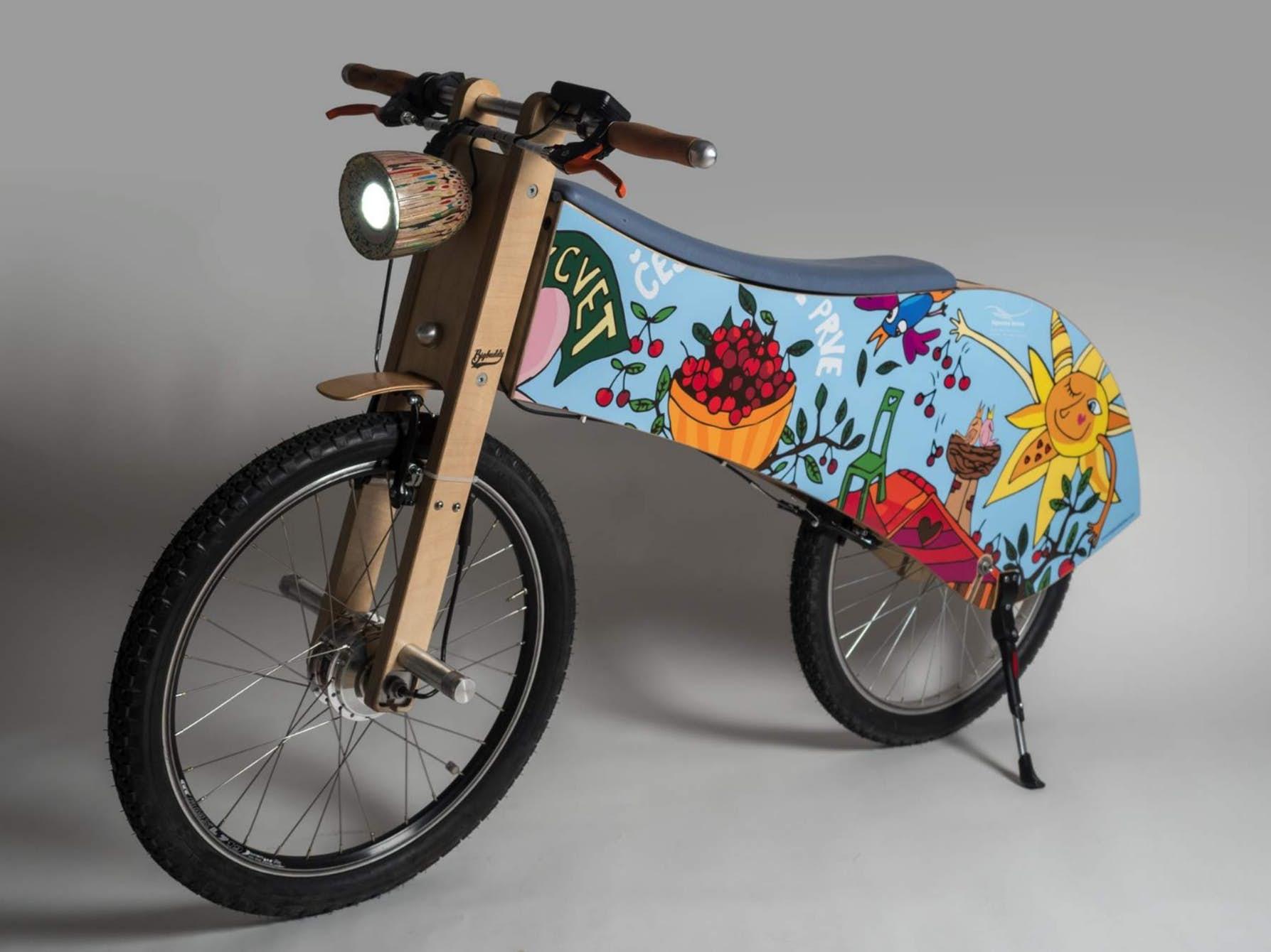 big-buddy-bike-1