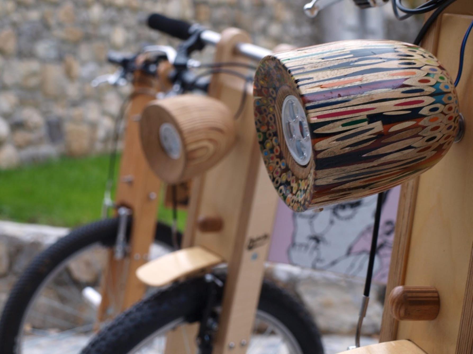 big-buddy-bike-3