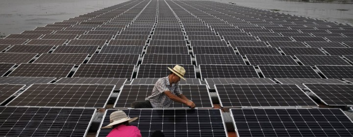 kevin-frayer-china-floating-solar-field-14