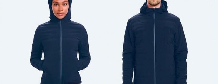 mercury-jacket-1