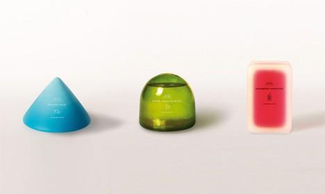 natural-biodegradable-food-packaging