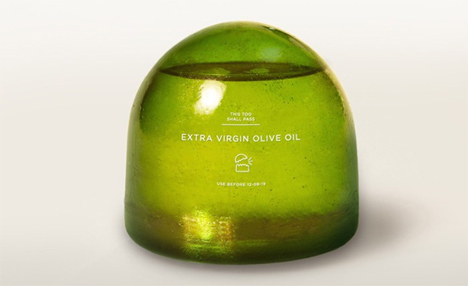 natural-olive-oil-container