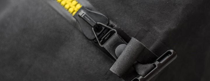 pro-drybag-waterproof-backpacks-3