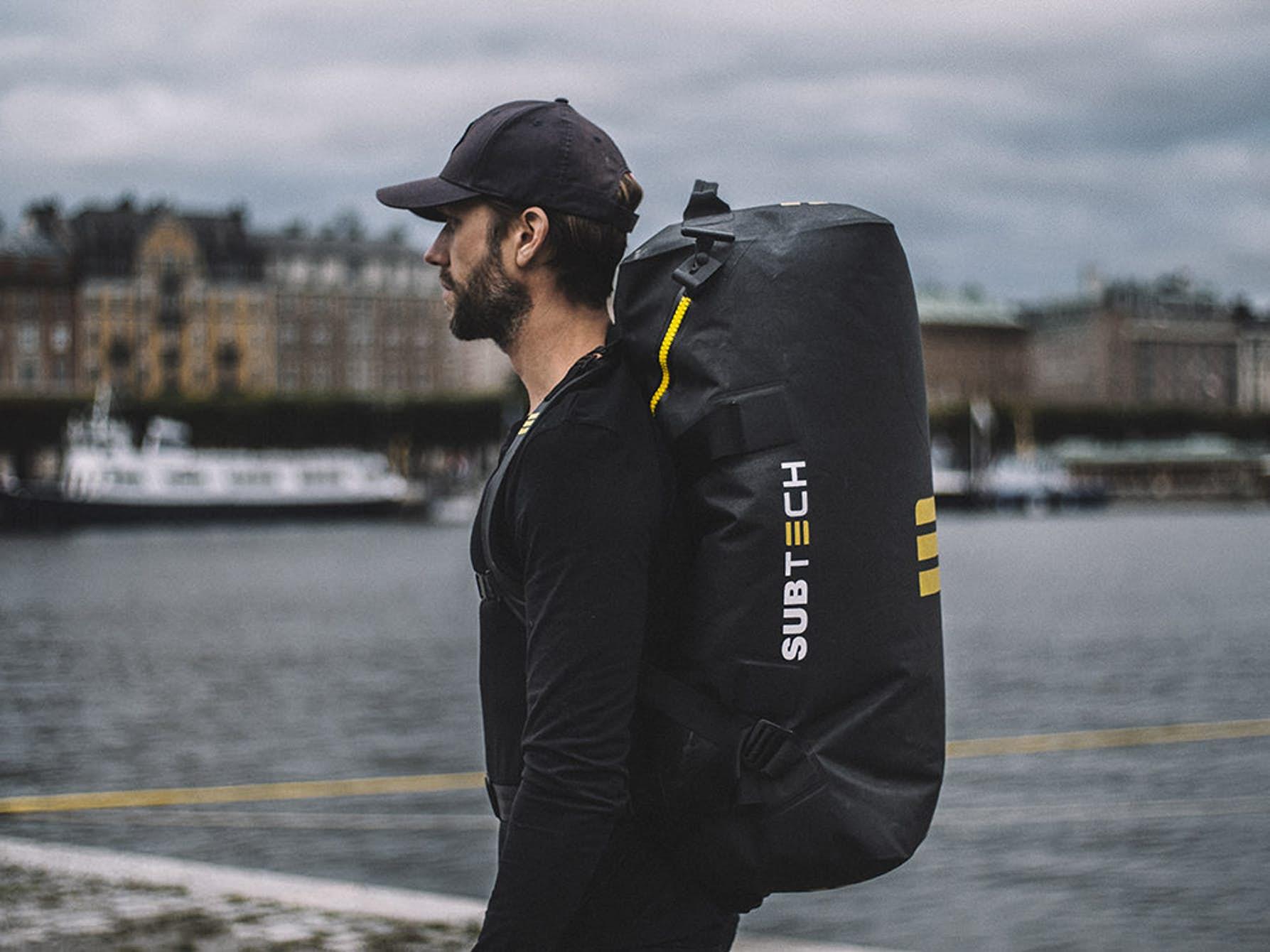 pro-drybag-waterproof-backpacks-7