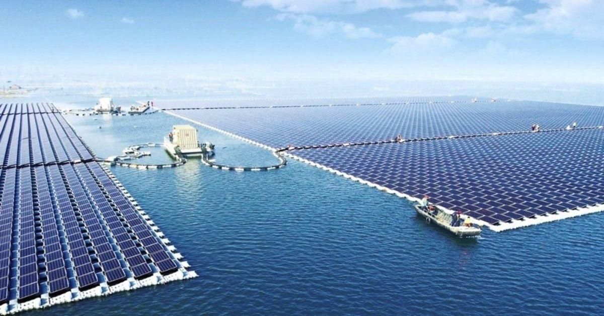 solar-farm-china-1200x629