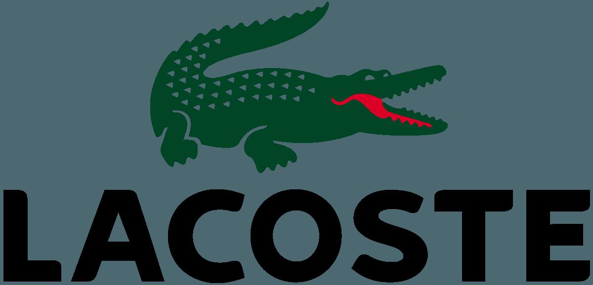 krokodil bináris opciók