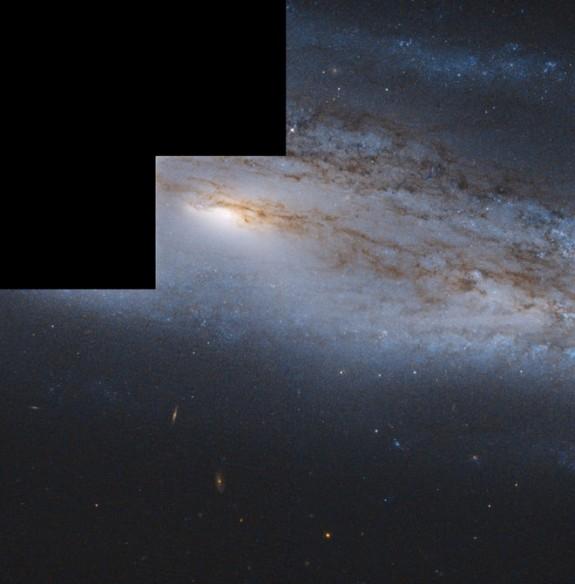A NASA Hubble galériája nagyobb és szebb, mint valaha