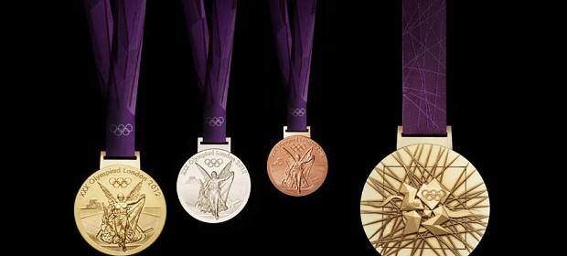 olympics_2256833b