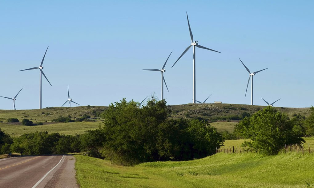 Wind-Power-1020x610