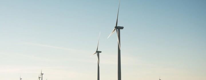 Wind-Turbines-1-1020x610