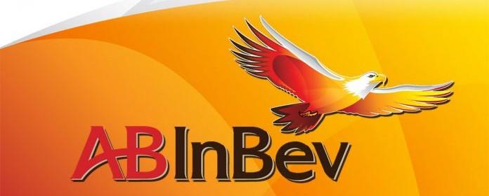 ab-inbev-696x348
