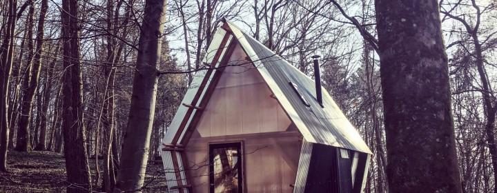 trailer-invisible-studios-photography-piers-taylor-architecture_dezeen_2364_col_0-1704x1278