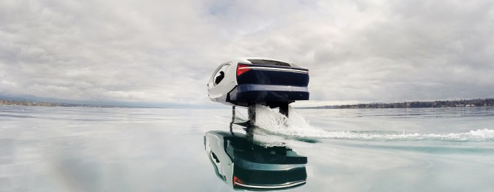 ABB-Ability-for-innovative-electric-water-taxi