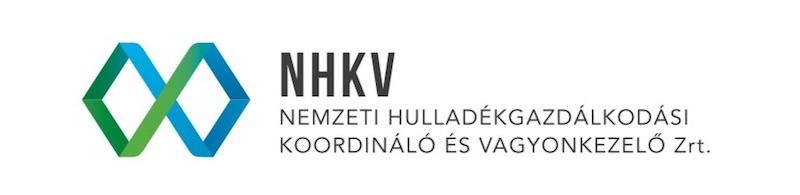 nhkv-logo-2